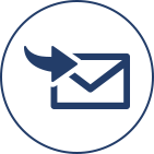 Visa - Migration Agent Gold Coast - Ready Migration - Email Icon