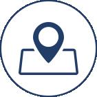 Visa - Migration Agent Gold Coast - Ready Migration - Location Icon
