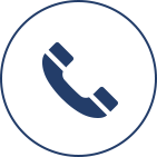 Visa - GMigration Agent Gold Coastt - Ready Migration - Phone Icon