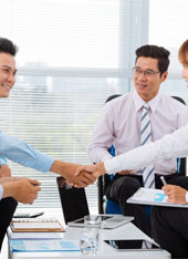 Business Investor Visa - Gold Coast