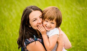 Visa -  Migration Agent Gold Coast - Ready Migration - Children Visas