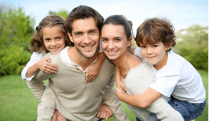 Visa - Gold Coast - Family Visa