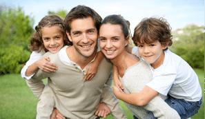 Visa -  Migration Agent Gold Coast - Ready Migration - Family Visa