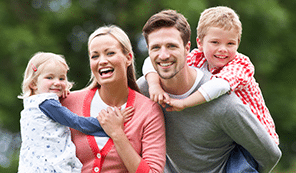 Visa - Gold Coast - Parents Visas