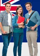 Student Visa -Gold Coast