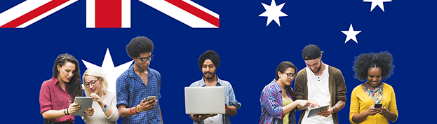 Visa - Gold Coast - Student Visa Options