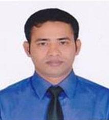 Contact Us - Migration Agent Gold Coast - Mizanur Rahaman Rana