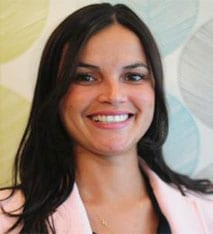 Contact Us - Migration Agent Gold Coast - Juliana Vital