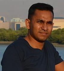 Contact Us - Migration Agent Gold Coast - Raju Ahmed