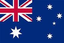 Contact Us - Migration Agent Gold Coast - Australia