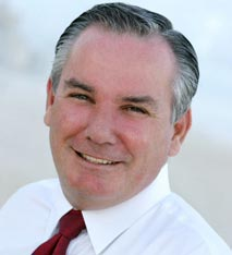 Contact Us - Migration Agent Gold Coast - Jim MacAnally