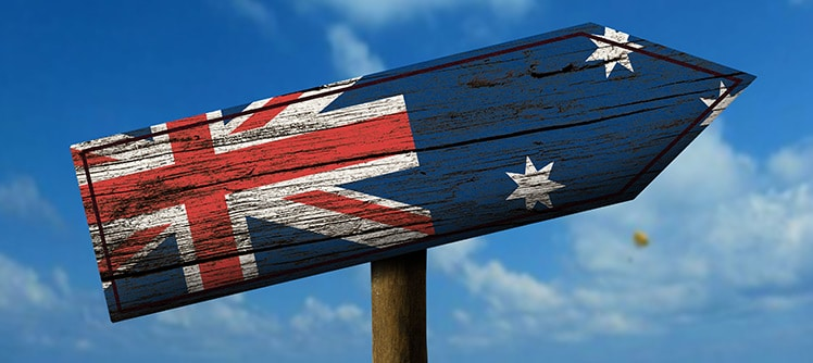 Visa - Migration Agent Gold Coast - Ready Migration - No longer happy living in the USA? Consider migrating to Australia!
