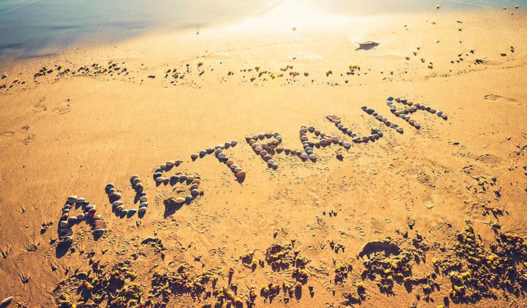 Why Move to Australia?
