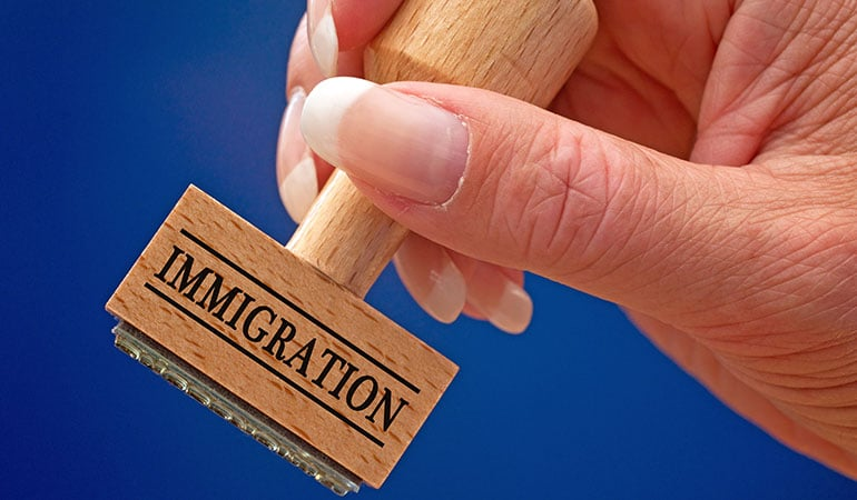 Why Use a Migration Agent?