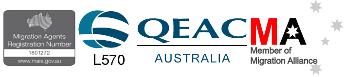 License - Migration Agent Gold Coast - Ready Migration